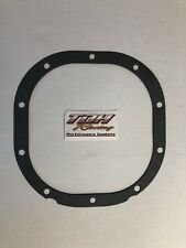 Ford 8.8 differential cover gasket light duty cars,trucks,suv,mustang