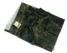 "Matrix Innovations 42"" replacement carp landing net mesh Camo camouflage"