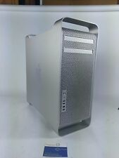 Apple Mac Pro A1186 MA970LL/A Quad Core Intel Xeon, 2.8GHz - 8Gb RAM - NO OS