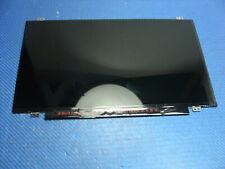 "Lenovo IdeaPad U410 14"" Genuine Laptop Glossy LCD Screen B140XTN02.3"