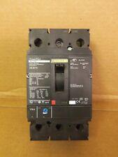 Square D Jgl Jgl36175 3 Pole 175 Amp Circuit Breaker