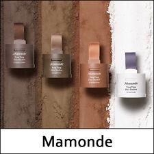 [MAMONDE] Pang Pang Hair Shadow 3.5g / #01 BabyFace HairLine / Sweet Korea /(S1)