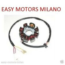 V833200141 - STATORE VOLANO KTM 250 EXC-F/ 400 EXC/ 450 EXC/SX/ 525 EXC/ 530 EXC