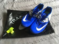 Nike Racing Men's Track and Field Spikes 13