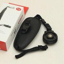 E-2 E2 Hand Strap Grip EOS for Canon 60D 50D 7D 1D 1Ds 1DII III 600D 1100D