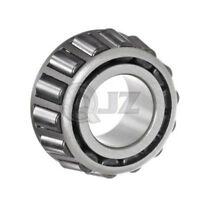 1x M802048 Taper Roller Bearing Module Cone Only QJZ Premium New