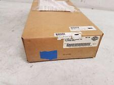 Harley Davidson Showa Chrome Fork Slider Kit 48661-07