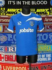 4.5/5 Portsmouth adults S 2013 rare football shirt jersey trikot soccer