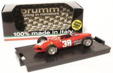 Brumm Diecast Formula 1 Cars