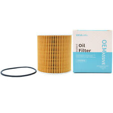 Oil Filter For Volvo XC90 S60 V70 MK II / S60 MK I 2000-10 / V40 1995-04 275810