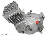 Regenerierung Überholung Ihres Simson Motors S51 KR51/2 SR50 mit Probelauf Lager