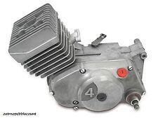 Simson Motor Umbau 80ccm  Regenerierung Überholung auch 4Kanal S51, KR51/2 SR50