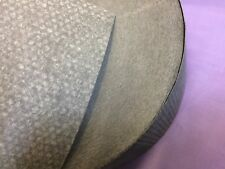 Grey Stiffener 75 mm Wide 5 Metre Roll