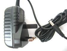 500MA/0.5 AMP 19 VOLT AC/DC UK SWITCH MODE POWER ADAPTOR/SUPPLY/PSU/CHARGER