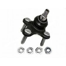 FOR AUDI A3 Q3 2003-ONWARDS LOWER BALL JOINT FOR FRONT RIGHT