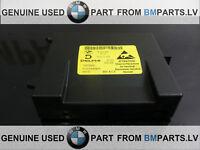 GENUINE BMW E65  BODY CONTROL UNIT FOR CENTRE CONSOLE FRONT 6919759