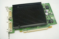1PC USED Quadro nvs 440 multi-screen graphics card