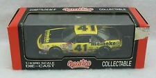 QUARTZO COLLECTIBLE JOE NEMECHEK MEINEKE #41 CHEVY LUMINA 1:43 NEW