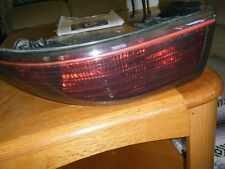 Dodge INTREPID 1993 1994 1995 TAIL LIGHT Lamp Passenger Right L Side OEM Genuine
