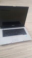 SAMSUNG R40 PLUS - 17 Zoll - Laptop Notebook - 160 GB