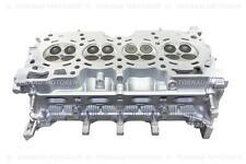 Zylinderkopf Renault 2.0 M4R / A1040ED80B cylinder head