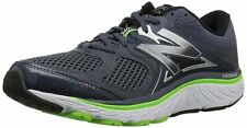 New Balance Men's Wide 4E Fitting Lightweight Running Trainers Walking Shoes