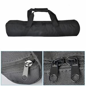 Fishing Rod Storage Bag Light Stand Carry Case Monocular Telescope Oxford Travel