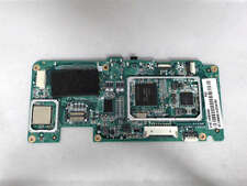 Kindle Fire Mother Board AS-IS CAN'T REGISTER -  Good Micro USB Port 5631