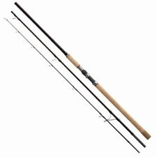Shimano CARDIFF NX S120-H Spinning Rod