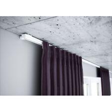200 cm gardinenstangen endst cke f r den wintergarten g nstig kaufen ebay. Black Bedroom Furniture Sets. Home Design Ideas