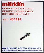 MARKLIN  40141 - 401410 INGRANAGGIO TRASMISSIONE - ZWISCHENWELLE  7186