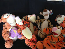 New Other~CHOOSE ONE~SEE PHOTOS~LARGE TIGGER/TIGER-most from Japan-ship free