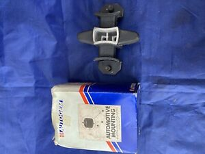 L/H Front Engine Mounting [ Heavy Duty ] for Vauxhall Cavalier Mk 2 1982-88 AM74