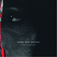 Nurse With Wound-Lumb's Sister CD / Remastered Album NEW