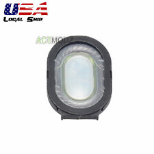Replacement Parts Internal L/R Speaker Horn for Nintendo new3DS new3DSXL/LL