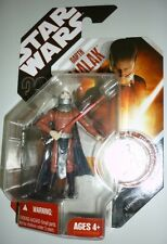 Star Wars Darth Malak with coin
