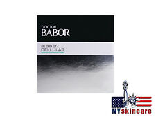 Babor Doctor Cellulair Ultimate Repair Cream 50ml Brand New