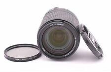 Nikon AF-S DX NIKKOR 18-140mm f/3.5-5.6G ED VR Zoom Lens for Nikon DSLR Cameras