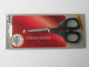 "KAI   5-1/2""   NEW Needle Craft Quilters Scissor - Shear   #  N5135"