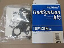 1987 -94 PLYMOUTH CHRYSLER DODGE AND TRUCK FUEL INJECTOR INSTALLATION KIT  3.0L