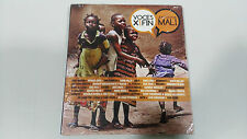 VOCES X1FIN JUNTOS POR MALI HOMBRES G SIDONIE LIMITED DIGIPACK 2 CD PRECINTADO!