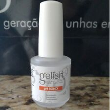 Harmony Gelish-  pH Bond DEHYDRATOR (Nail Prep) .5oz/15ml