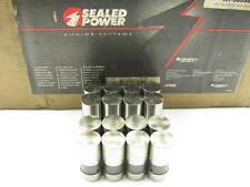 (16) Sealed Power HT900SB Valve Lifters HT-900