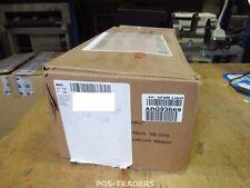 Dell MSA14 FF2FG Single Monitor Arm Stand Optiplex Latitude mounting kit NEW NEU