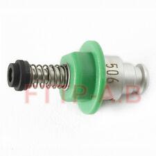 1 pcs SMT JUKI 506 Nozzle Compatible JUKI 2050 2060 2070 2080 Placement machine
