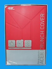 GENUINE ACER CRUNCH COVER FOR ICONICA A3-A10 NP.BAG1A.017 **NEW** UK STOCK