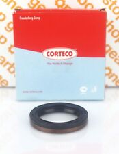 12019597B Seal 40x55x8 Corteco Gearbox Diff Drive Shaft Oil Seal O.E.M