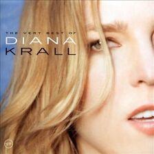 Jazz Limited Edition Vocal Jazz Music CDs & DVDs