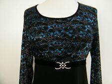 Hauts et chemises tuniques, caftans pour femme taille 48
