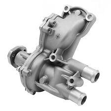 Water Pump (Circoli) VW GOLF 1.8 1.9 D 2.0 1.9 TDI 1.8 GTI 16V 2.0 SYNCRO 83-99